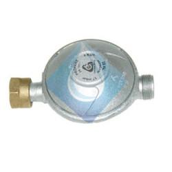 Reductor de baja presión - 4kG/37 mbar