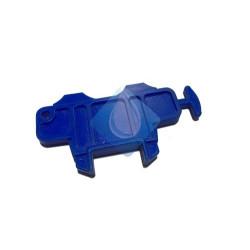 Llave multifuncion Blue 3 para valvulas plato de ducha