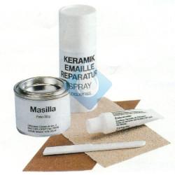 Mantenimiento y limpieza saneamador - Reparador de baneras ...