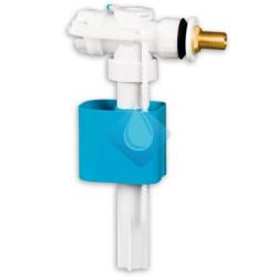 Mecanismo flotador cisterna lateral