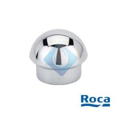 Pomo para Kit Inversor Automatico Griferia Roca