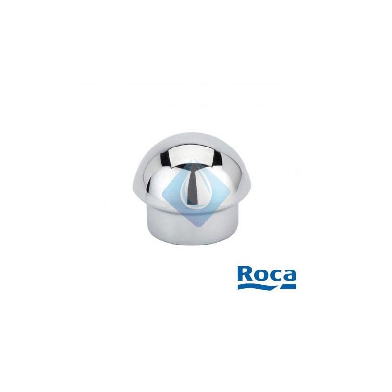 Pomo para inversor ba o ducha roca antiretornos roca for Accesorios de bano roca