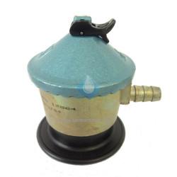 Regulador Gas presión fija tipo KOSANGAS 30 mbar
