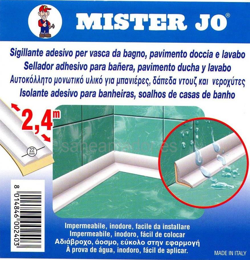 Como limpiar las juntas de la ducha awesome detectar y - Limpiar juntas azulejos ducha ...