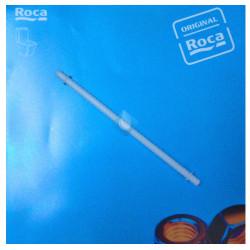 Varilla para pulsador Roca AH0000300R