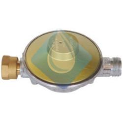 Reductor de baja presión - Briffault
