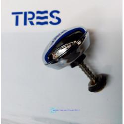 Inversor automatico para grifo baño ducha TRES