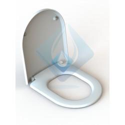 asiento adaptable a los modelos giralda civic happeing meridian nexo de bellavista