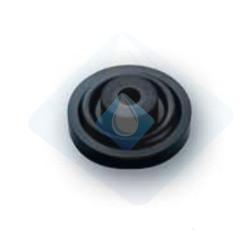 Membrana grifo lateral Drena recambios flotador