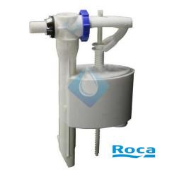 flotador roca lateral rosca plastico