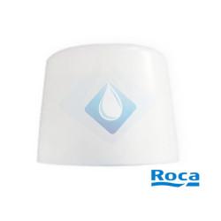 Vaso flotador para mecanismos alimentación ROCA  Adaptable a mecanismos de alimentación A2I y A2L. (antiguos)