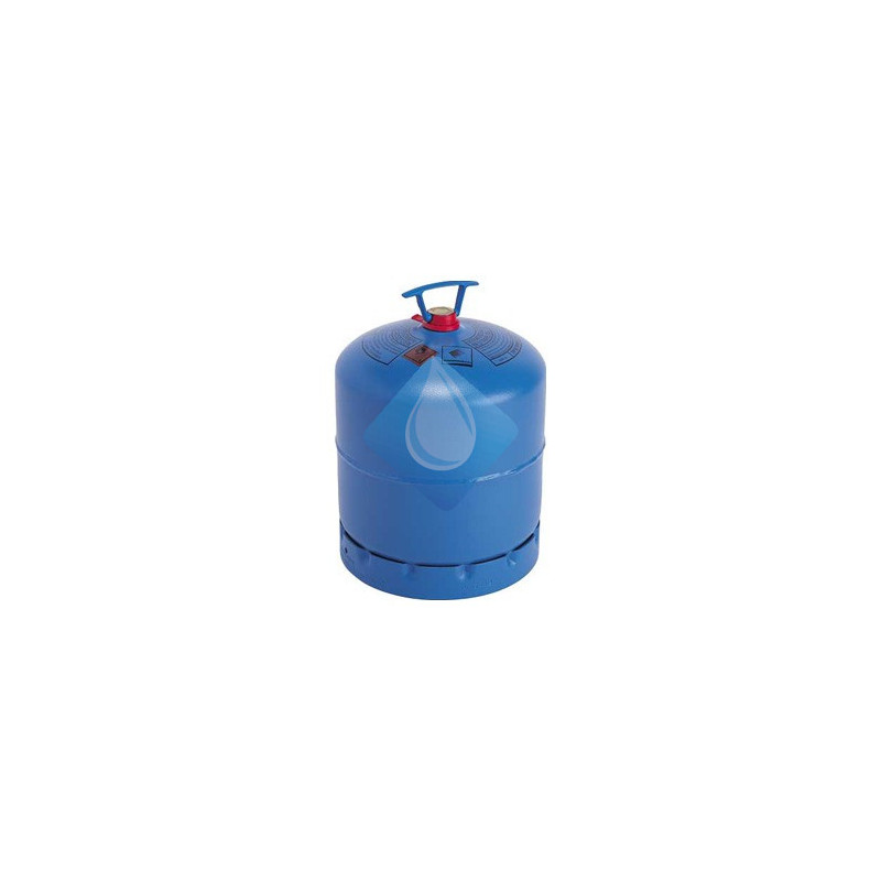 bombona camping gas r907 recargable ocasi n