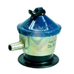 Regulador Gas presión fija 50 bar  tipo KOSANGAS