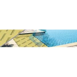 Lámina Pool renovacion Piscina