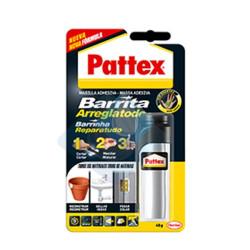 barrita-arreglatodo-masilla-adhesiva-pattex-48-gr