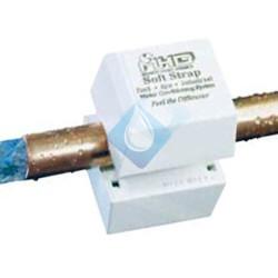 Acondicionador magnetico para el agua (MHD)