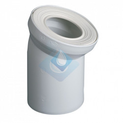 manguito-inodoro-acodado-22-pp-blanco