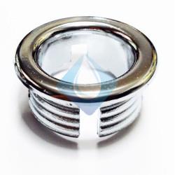 alta gama en tu ba o con los mejores recambios cisterna