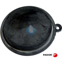 Membrana calentador FAGOR 10 Ltrs