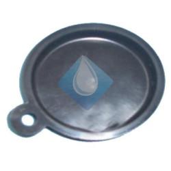 Membrana calentador FAGOR 11 Ltrs