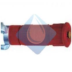 "Lanza Variomat con racor 25 mm RH 1"" LZV45"