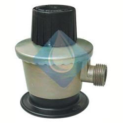 Regulador Gas Salida regulable  KOSANGAS
