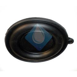 Membrana calentador AGNI CORCHO10 ltrs