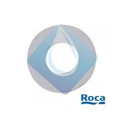 Goma cierre cisterna tanque bajo recambio ROCA Original D2P
