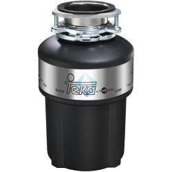 comprar Triturador de desperdicios TR 50.3 para fregadero TEKA