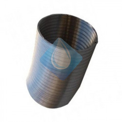 Aluminio flexible saneamador - Tubo flexible aluminio ...