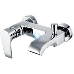 Monomando baño ducha Paula  CLEVER