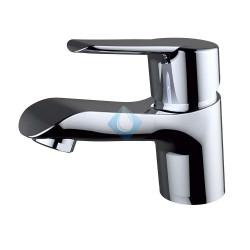 Monomando lavabo S12 ELEGANCE by CLEVER