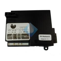 Caja control de llama Saunier Duval Opalia C11/14G