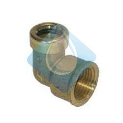Codo Push-fit Ø 1/2 x 15 mm.f80429  75545