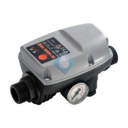 Controlador de  Presión  brio-2000MT