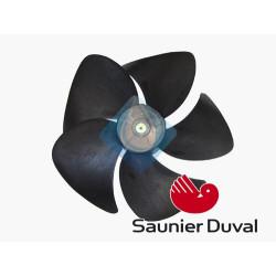 Aspas Saunier Duval  34V9000037
