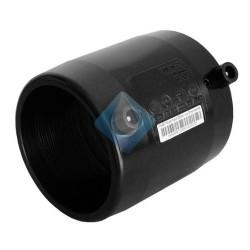 Valona Electrosoldable Ø 40 PE100 SDR