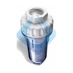 Dosificador de Polifosfato Anti-Calcareo Lavadoras, electrodomésticos