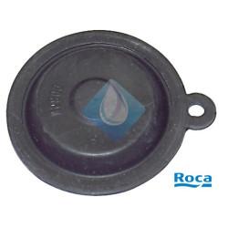 Membrana ROCA Avant