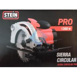 Sierra Circular PRO 1300w
