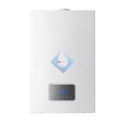 Calentador OPALIATHERM F11 Slim  Encendido Elect.  B/P ropano