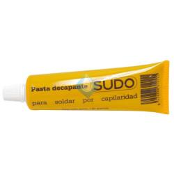 Decapante en pasta SUDO 100 gr.