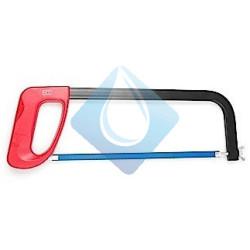 Arco sierra con mango pistola STEIN 300 mm