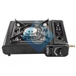 Cocina portatil Romfel 1 Fuego