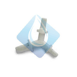Calibrador Plástico 1 IxPress 16-20-25
