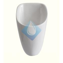 Urinario cerámica + set compelto water/stop (6 meses duración)