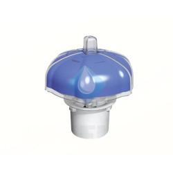 Recambio Urinario Sifon Seco + Ambientador Lavanda