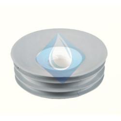 Adaptador Urinario (sifón seco)