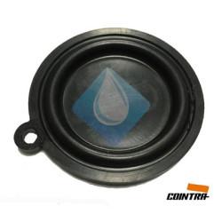 Membrana calentador COINTRA CMB10 (modernos)