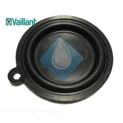 Membrana calentador VAILLANT 10 ltrs.